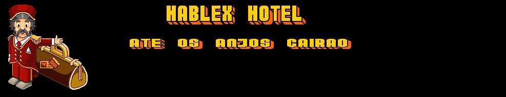 Habblex Hotel