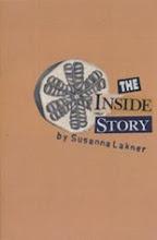 Meine Bücher: The Inside Story