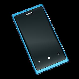 Nokia 800 Schematic