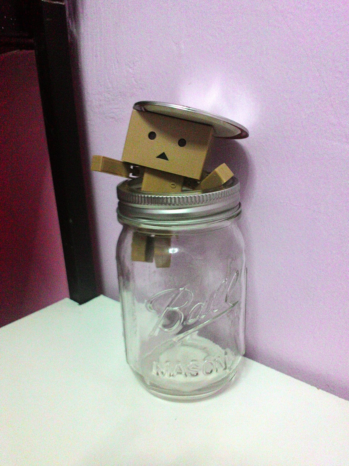 catnippy by nyaonyao where to buy cheap ball mason jars in the philippines. Black Bedroom Furniture Sets. Home Design Ideas