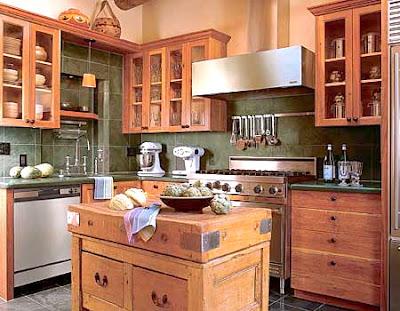 Beautiful Kitchen Cabinets Most Beautiful Modern Kitchens Designs Wallpaper Photos Wallpapers