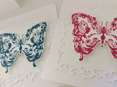 butterfly-card-kit-colors