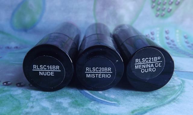 Pin em Maquiagens/Makeup