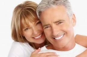 Image Solusi alternatif pengobatan kanker payudara