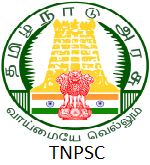 Apply Online For 2342 VAO Vacancy In TNPSC Recruitment 2014 @ tnpsc.gov.in Logo
