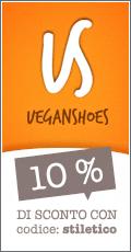 VeganShoes