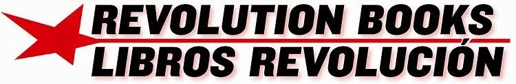 Revolution Books / Libros Revolucion