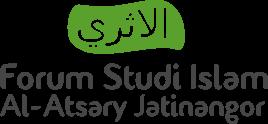 Forum Studi Islam Al-Atsary