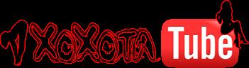 Xoxota Tube