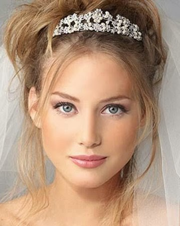on day concealer in video makeup natural makeup this makeup san for bridal  apply diego wedding