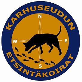 Karhuseudun Etsintäkoirat ry