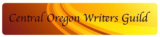 Central Oregon Writers Guild