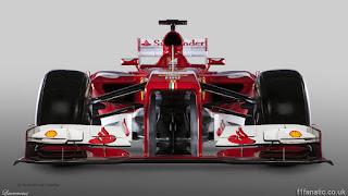 Mobil-Ferrari-F138-Formula-1-2013_2