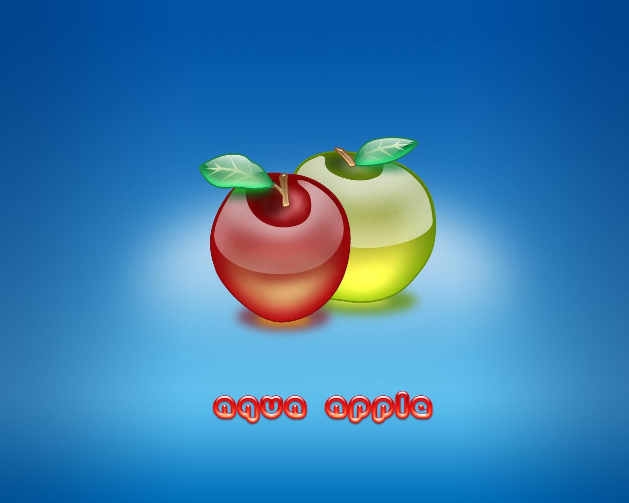 http://1.bp.blogspot.com/-WAnWWVZ6jU4/TmLtRN7RlyI/AAAAAAAAFec/huMfV9TKnQY/s1600/Aqua+Apple+11.jpg