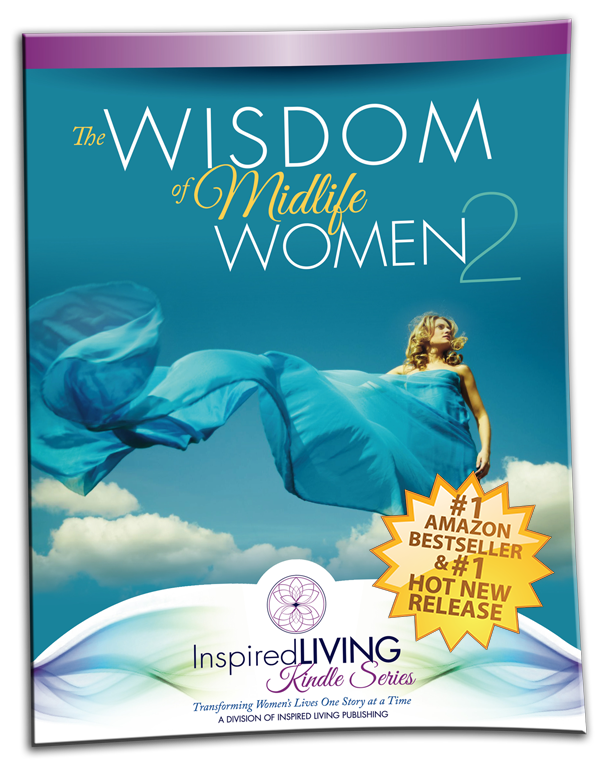 Wisdom of Midlife Women 2