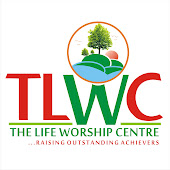 THE LIFE WORSHIP CENTRE