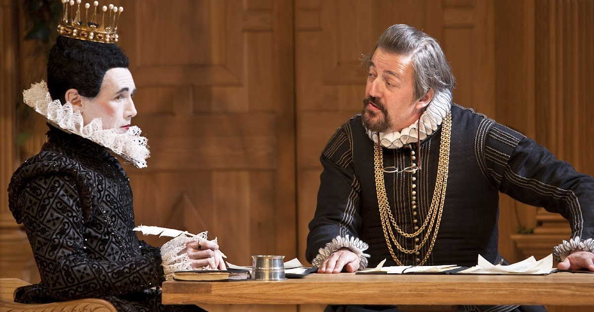 twelfth night and alls well that All's well that ends well scene i marseilles a midsummer night's dream the tempest troilus and cressida twelfth night two gentlemen of verona winter's tale.
