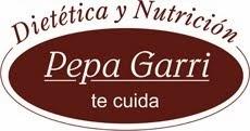 Herbolario Pepa Garri