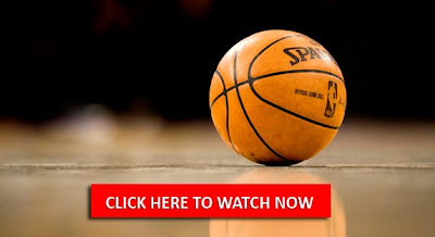 Watch Atlanta Hawks vs Charlotte Bobcats Live Streaming Online Free NBA 1/6/2012