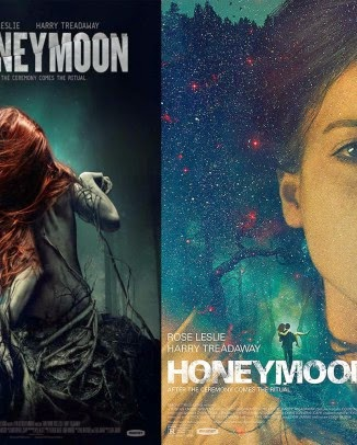 Honeymoon 2014:Watch free movies online.