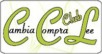 CCL Club♥