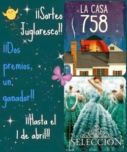 http://eljuglardetinta.blogspot.com.es/2014/02/sorteo-la-seleccion.html