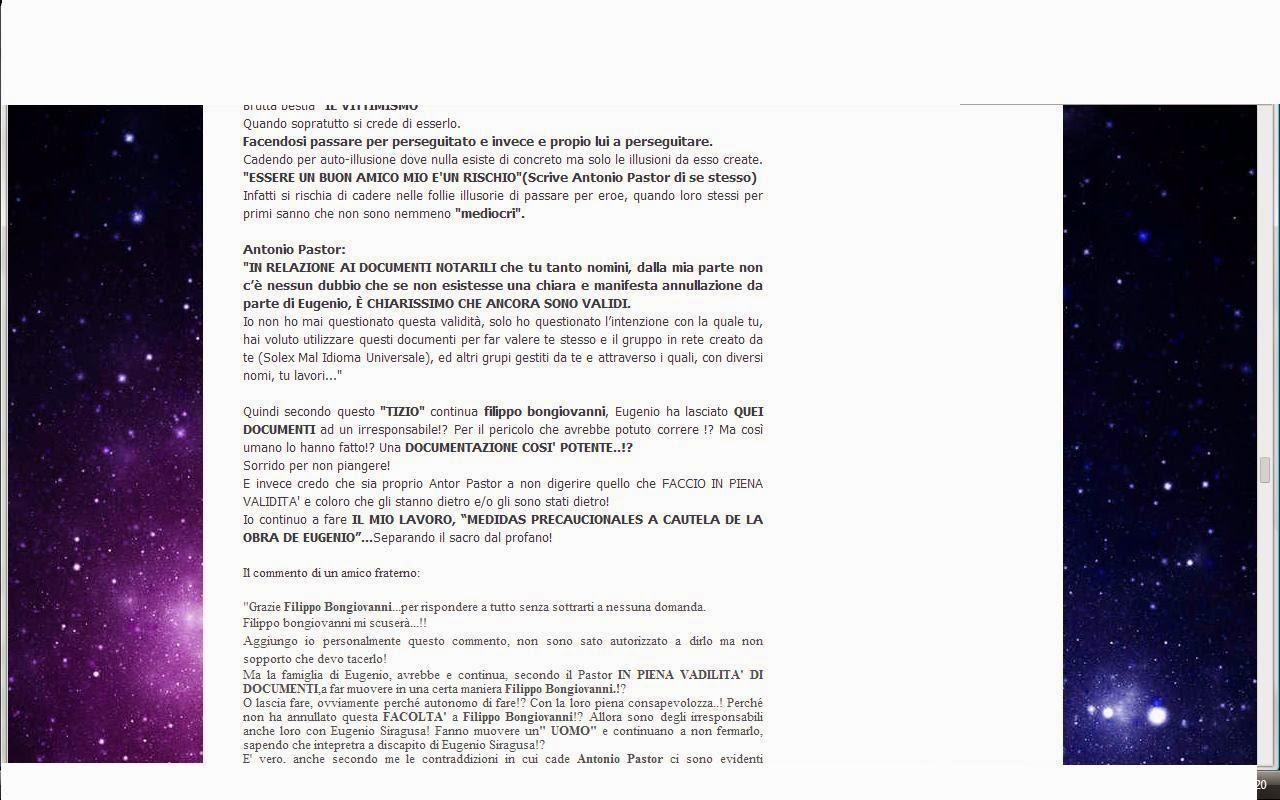 Frasario Spagnolo Frasi utili in spagnolo Spagna - tradurre frasi fatte in spagnolo