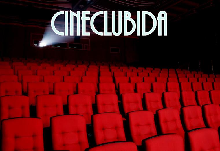 Cineclubida