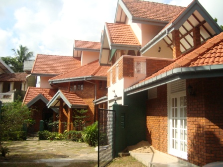 Properties in sri lanka 861 2 storage house 23 perch for Balcony designs pictures sri lanka