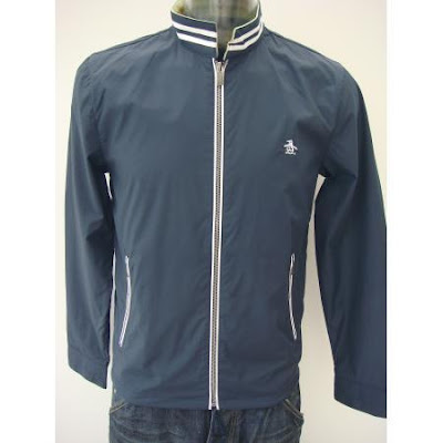 cheap clothing for mens cheap designer clothes