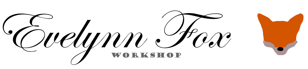 Evelynn Fox Workshop