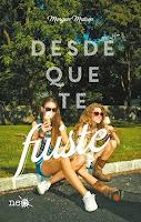 http://www.plataformaneo.com/ficha/261/0/4126/desde-que-te-fuiste.html