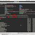 Mengambil Data Dari Jarak Jauh Dengan Terminal / Konsole / CMD