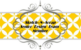 Sketch N Scrap Senior Design Team Member & Sketch Artist