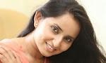 Ishika Singh Glamorous Photo shoot-thumbnail