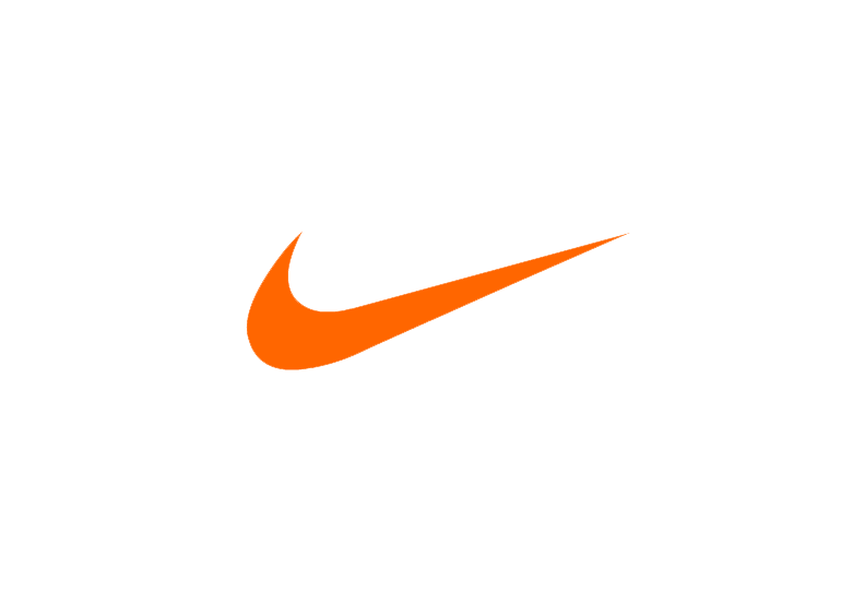Nike Logo | All Logo Pictures