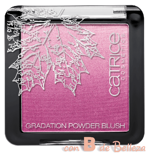 Blurring Powder Pearls Perlas Catrice