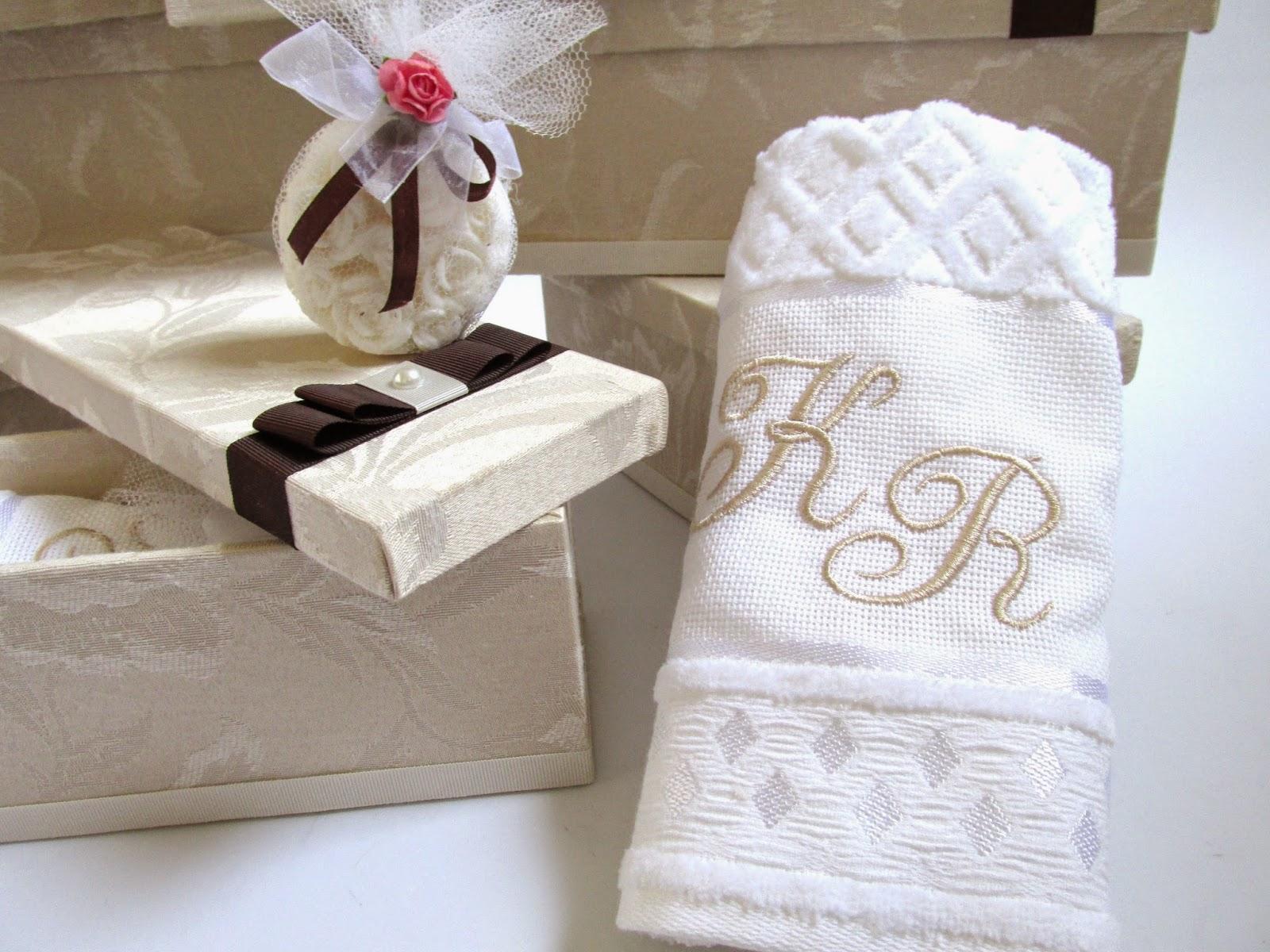 decoracao de lavabo para casamento:Caixa Kit Lavabo para madrinhas de casamento – Incluso caixa + toalha