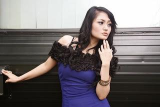 Biodata, Biografi dan Foto Penyanyi Dangdut Siti Badriah