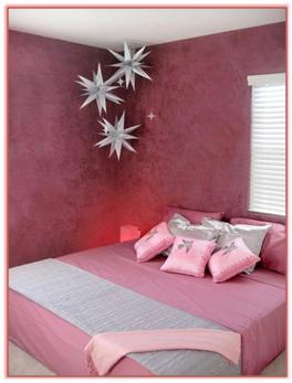 A mi manera c mo decorar un cuarto juvenil de muchacha - Como decorar mi cuarto ...