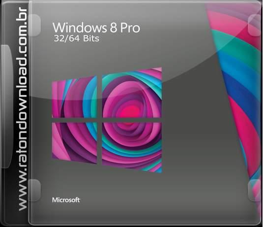 download win 7 ultimate 64 bits portugues