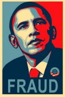2013: Barack Obama