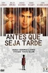 Download - Antes Que Seja Tarde - Dual Áudio (2014)