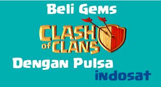 cara beli gems clash of clans dengan pulsa telkomsel,dengan pulsa xl,clash of clans android via pulsa,dengan debit,dengan atm,CoC gratis,clash of clans dengan kartu kredit,clash of clans kaskus