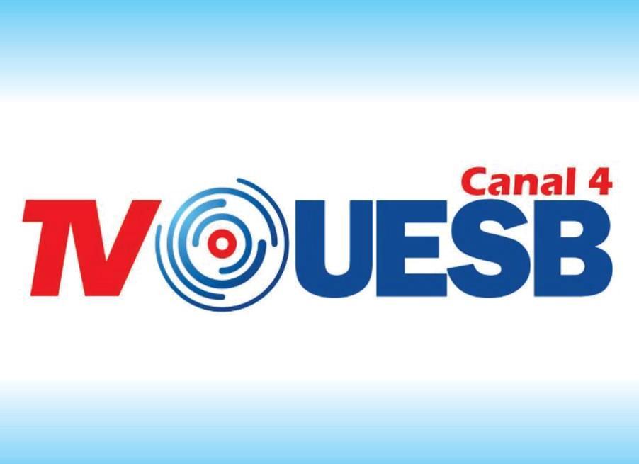 TV UESB