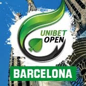 unibet open barcelona