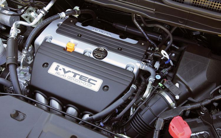 Affordable Price: 2013 Honda CR-V spy shot Price in india, Stylish Honda CR-V 2013 Pictures