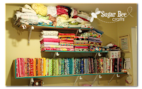 color+organize+fabric.png