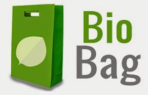 BioBag- Én mindent itt veszek :)