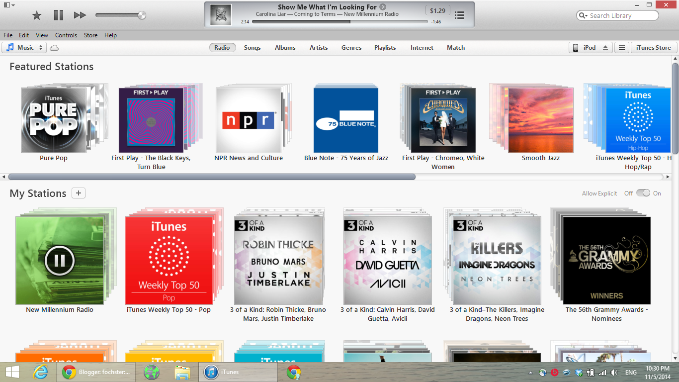 how to make a singapore itunes account